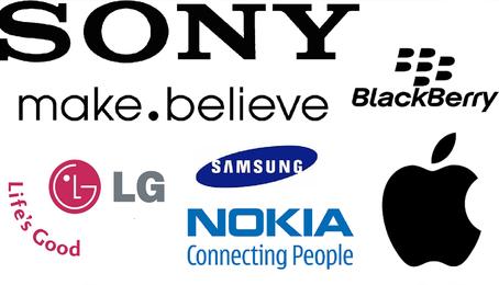 Tại sao các hãng như LG, Samsung, Apple.. có quy trình sản xuất smartphone rấy nghiêm ngặt nhưng vẫn để các lỗi sảy ra trên chính chiếc điện thoại flagship của họ