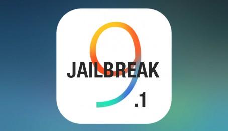 Hướng dẫn Jailbreak iOS 9.1 chi tiết cho iPhone 5s đến iPad Pro