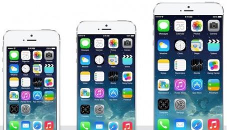 Địa chỉ bán Iphone 6 cũ hà nội giá rẻ
