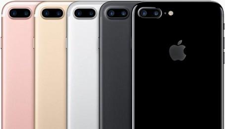Địa chỉ bán Iphone 7 plus cũ chính hãng