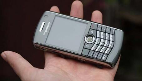 Địa chỉ bán các loại điện thoại cũ tại Hà Nội uy tín nhất