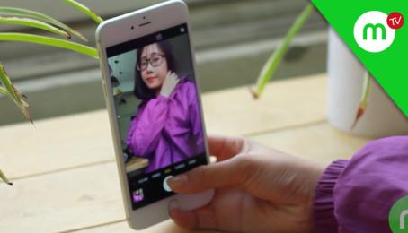 iPhone 6 Plus sau 2 năm còn mua đáng không? | MangoBACK #1