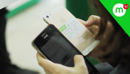 Điện thoại xách tay likenew là máy mới bóc hộp? Mango TRẢ LỜI COMMENT #10 | MangoTV