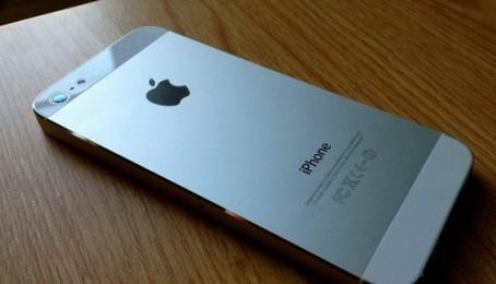 Iphone 5s lock giá bao nhiêu thì mua được