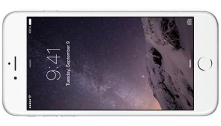 Có nên mua iphone 6 plus lock hay không?