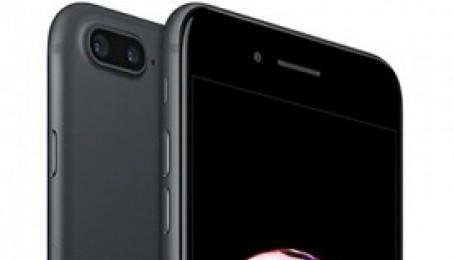 Iphone 7 plus cũ giá bao nhiêu