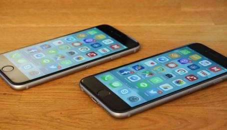Chọn mua Iphone 7 plus cũ tại Hà Nội