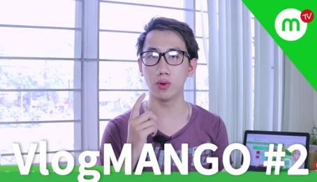Root Android là gì? Nên hay Không??? Những điều PHẢI BIẾT| VlogMango#2| MANGOTV