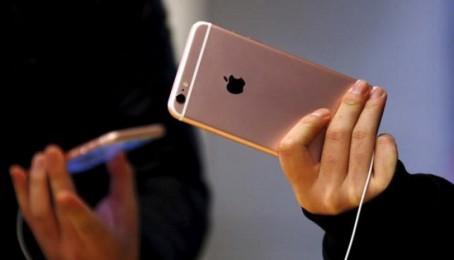 Những lí do khiến Iphone được ưa chuộng tại Việt Nam
