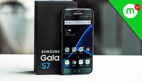 Trả lời #33 2-4 triệu mua máy gì, chơi game chọn Android hay IOS, S7 còn đáng mua???| MANGOTV