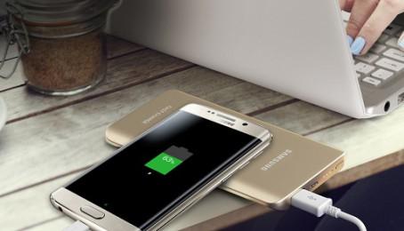 Làm sao để sạc pin điện thoại đúng cách, tuổi thọ cao?