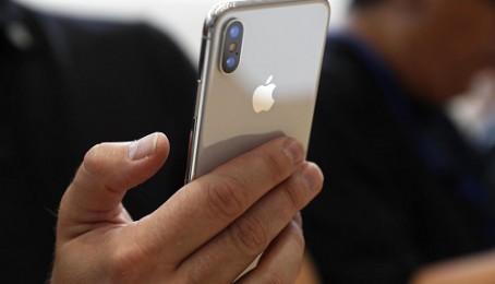 7 thói quen khiến iPhone của bạn nhanh xuống cấp