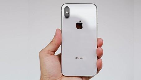 Trên tay đánh giá chi tiết iPhone X sau 1 tháng sử dụng
