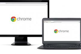 [Thủ Thuật] Bật 50 tab trên Chrome mà máy vẫn mượt như không