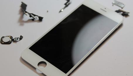 Hỏi đáp số 11: Sửa iCloud iPhone rất dễ dàng? Thay màn hình có bền không?