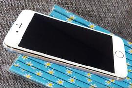 Hỏi đáp số 27: CẨN THẬN iPhone 6s bị kênh màn hình sợ phồng pin và dễ nổ