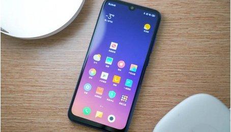 Redmi Note 7 Pro có thể sẽ trở thành chiếc Redmi đắt nhất của Xiaomi
