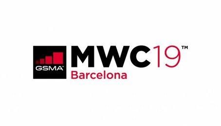 Điểm lại các thiết bị công nghệ của sự kiện MWC 2019