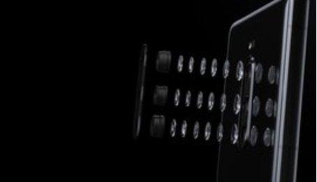 Xperia 1 dự kiến sẽ có những công nghệ camera tiên tiến nhất của Sony