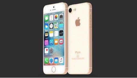 Iphone SE sẽ là vị cứu tinh mà Apple cần ngay lúc này?