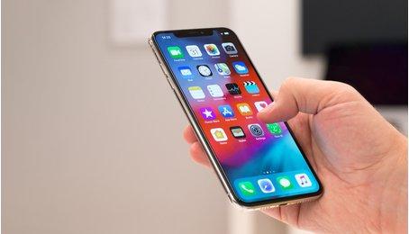 Apple trong cảnh tiến thoái lưỡng nan?