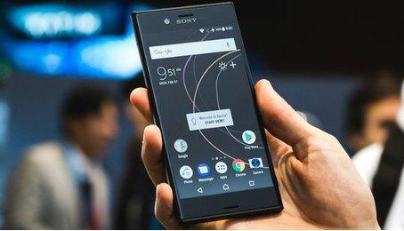 4 Triệu Sony XZs so thế nào với Redmi Note 7, iPhone 6S , Samsung S7 Edge?