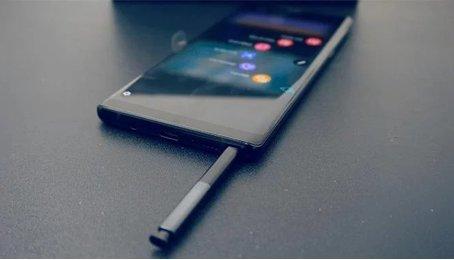 Vì sao nên mua Galaxy Note 8 bản Hàn Quốc mà không phải bản Mỹ hay Nhật Bản