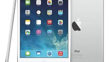 iPad Mini 1 có còn đáng để lựa chọn trong năm 2019