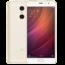 Xiaomi Redmi Note 5 Pro 32G - Mới Fullbox Nguyên Seal