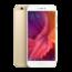 Xiaomi Redmi 5 Plus 64G - Mới Fullbox Nguyên Seal