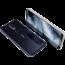 Nokia X6 (2018) Ram 6GB/64Gb Mới Fullbox 100%