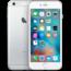iPhone 6 16Gb Cũ (Đẹp 99%)