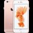 iPhone 6S Plus 64G cũ (Đẹp 99%)