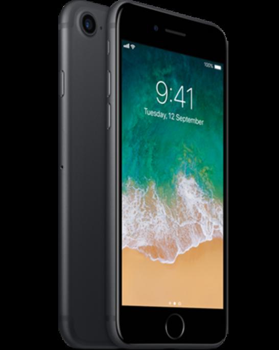 iPhone 7 32G cũ (Đẹp 99%)