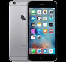 iPhone 6 Plus 16G cũ (Đẹp 99%)