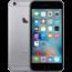 iPhone 6 Plus 16G Cũ 99%