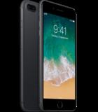 iPhone 7 Plus 32G cũ (Đẹp 99%)