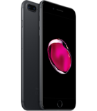 iPhone 7 Plus 128G cũ (Đẹp 99%)