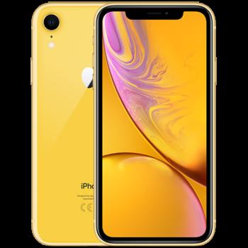 iPhone Xr 64G cũ (Đẹp 99%)