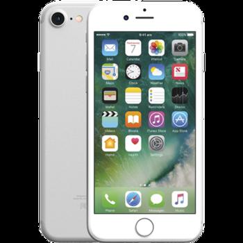 iPhone 7 128G cũ (Đẹp 99%)
