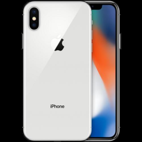 iPhone X 256G Đổi Bảo Hành - Chính hãng FPT mới 100% chưa active