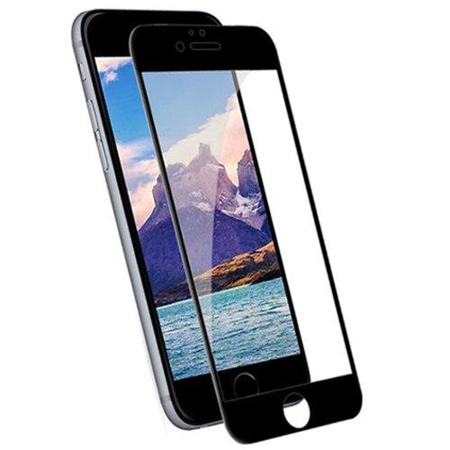Cường lực Full màn 9D cho iPhone