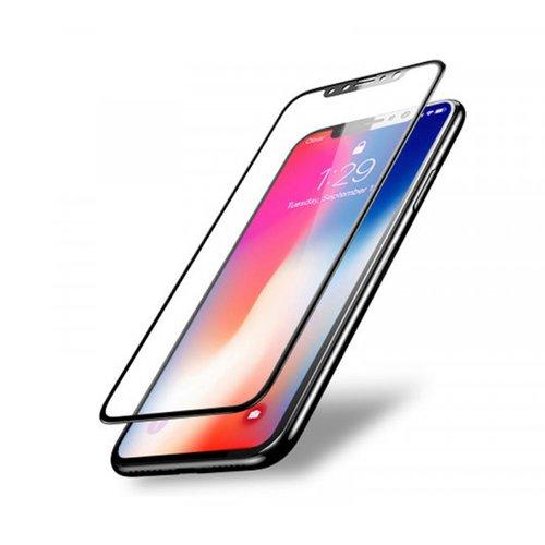 Cường lực Full màn 10D cho iPhone X