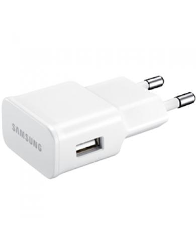 Sạc nhanh Samsung 2A - Chính hãng
