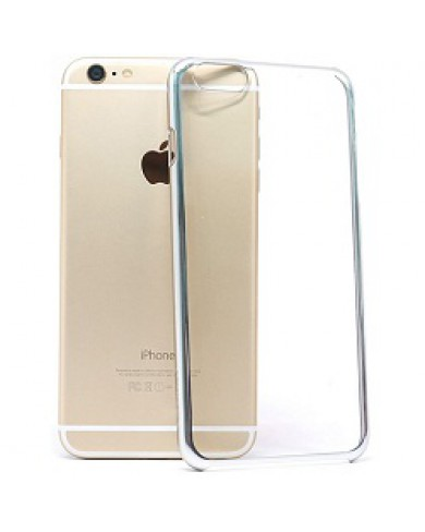 Ốp trong suốt iPhone 6 | iPhone 6s