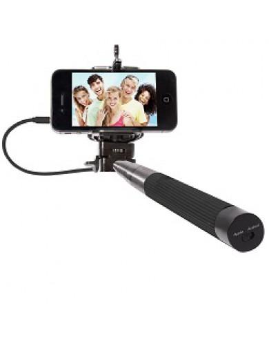 Gậy chụp ảnh Selfie