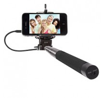 Gậy Selfie