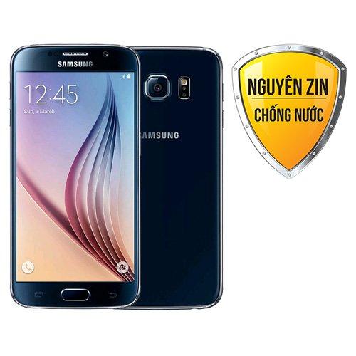 Samsung Galaxy S6 cũ (Đẹp 99%)