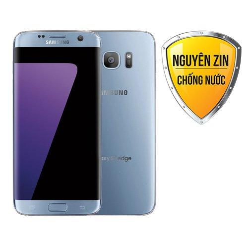 Samsung Galaxy S7 Edge cũ (Đẹp 99%)