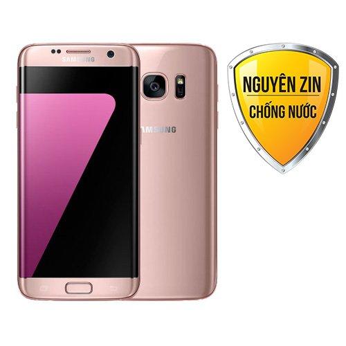 Samsung Galaxy S7 cũ (Đẹp 99%)